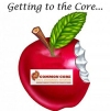 Geting to the Core of Common Core