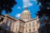Georgia Legislation
