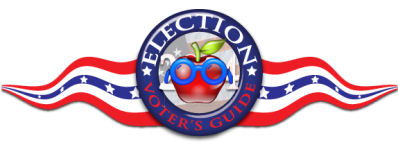 2014 Voter's Guide