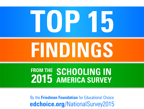 Georgia SchoolWatch | A daily review of what\'s going on with ...